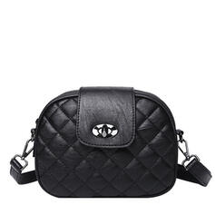 Charming/Classical/Commuting/Bohemian Style Clutches/Crossbody Bags/Shoulder Bags/Bucket Bags