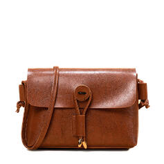 Classical/Vintga/Simple Crossbody Bags/Shoulder Bags