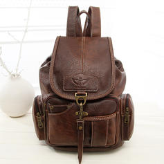 Unique/Fashionable/Classical Satchel/Backpacks