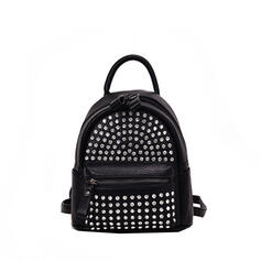 Fashionable Backpacks
