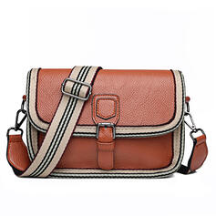 Elegant/Fashionable/Classical/Sports Tote Bags/Shoulder Bags