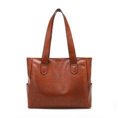 Classical/Vintga/Minimalist Shoulder Bags/Top Handle Bags