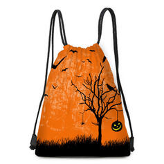 Halloween/Pumpkin Backpacks