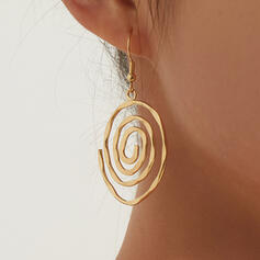 Gorgeous Exquisite Stylish With Minimalist Women's Ladies' Girl's Earrings