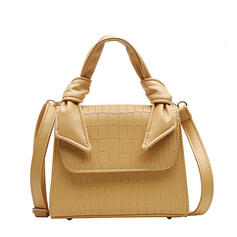 Fashionable/Butterfly Crossbody Bags