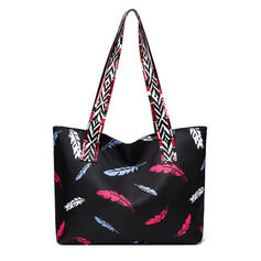 Fashionable/Delicate Tote Bags