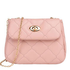 Fashionable/Delicate/Pretty/Commuting Clutches/Crossbody Bags/Shoulder Bags/Bridal Purse/Hobo Bags