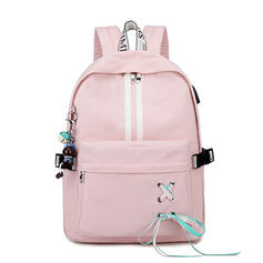 Attractive/Special/Multi-functional/Travel/Super Convenient Shoulder Bags/Backpacks/Hobo Bags