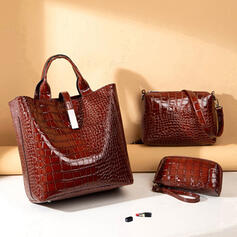Attractive Tote Bags/Bag Sets