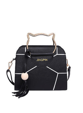 Unique/Girly/Refined/Pretty Tote Bags/Crossbody Bags/Shoulder Bags/Bucket Bags/Hobo Bags